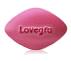 Lovegra