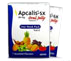 Apcalis Oral Jelly