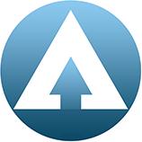 Arkcode Logo